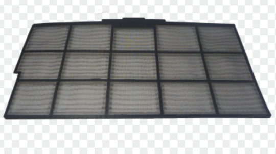 Panasonic Air-condition and Heat Pump Filters For Indoor Unit CS-E18DTEW,