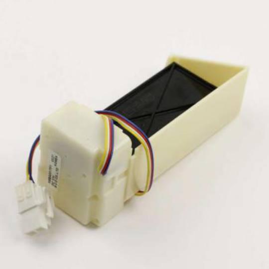 Samsung fridge Damper SRl349,