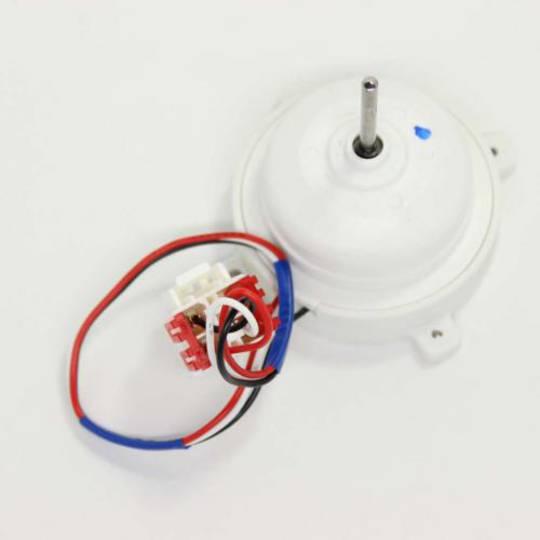 Samsung FREEZER evaporator fan MOTOR assy SRL453DW,