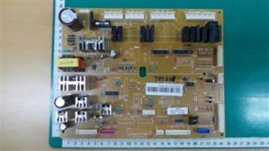 Samsung Fridge PCB MAIN ASSY SRS691GDIS,