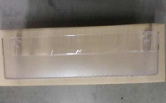 samsung fridge door Bottle shelf SR281NW, SR293MW, SR295NP, SR296NW, SR328NW, SR331NW,