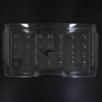 samsung fridge Chiller Shelf Tray SR366NTS, SR368NTS, SR367NW, SR367NW, SR367NW, SR365MIS, SR364MW, SR365TSS, SR365TLS, SR393NTS