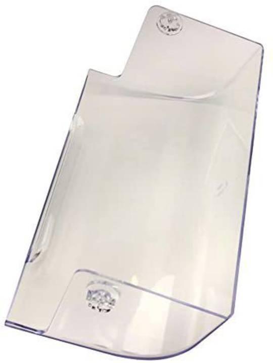 samsung fridge right door top shelf cover or lid SRF752DSS ,,