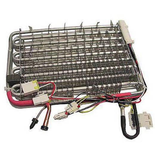 samsung fridge Defrost element heater SRS615DP, SRS579NP, SRS596NP, SRS597NP,