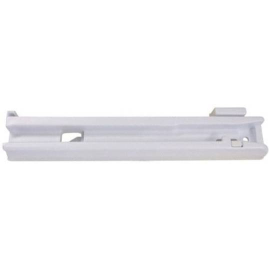 Samsung Fridge Drawer Rail Low RIGHT SRS535NW, RS20BRHS5/XSA, RS20BRPS5/RAD, RS20BRSV5/XSA, RS20BRSV6/XSA, no longer available