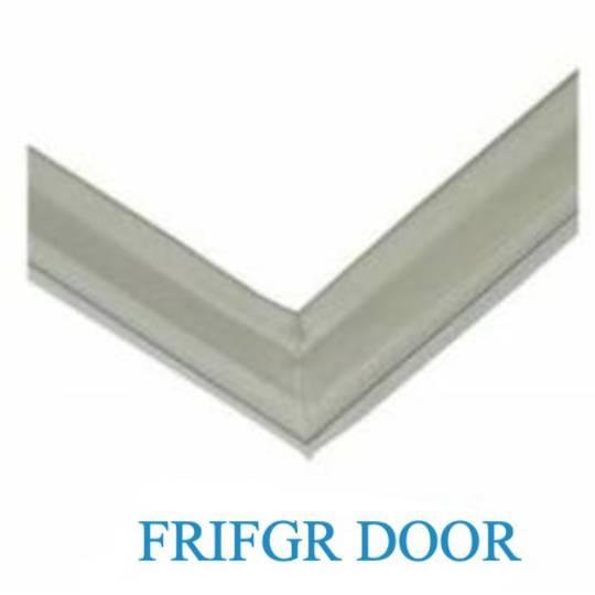 Samsung Fridge Door Seal SRS536NP, SRS535NW,