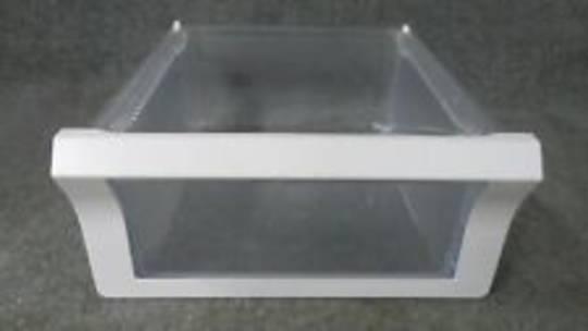 samsung fridge Veggie Bin LEFT SRF752DSS ,,