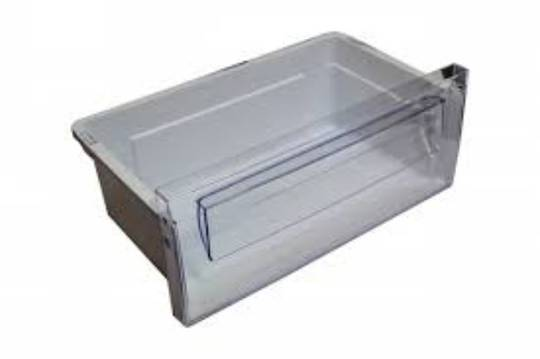 Samsung Freezer Lower Basket RL40WGPS1/XFA Serial number: Y2G74ADB701438,