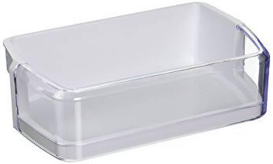 samsung fridge door Bottle shelf Middel Low RS23HDURS1/XSA, RS23HNURS1/XSA, RSH3DKRS1/XSA, RSH3DKSW1/XSA, RSH3KKRS1/XSA, RSH3NKR