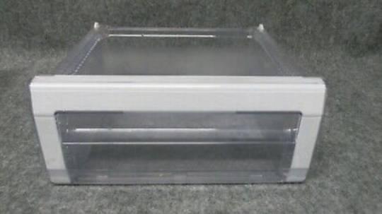 samsung fridge Veggie Bin LEFT SRF639GDLS,