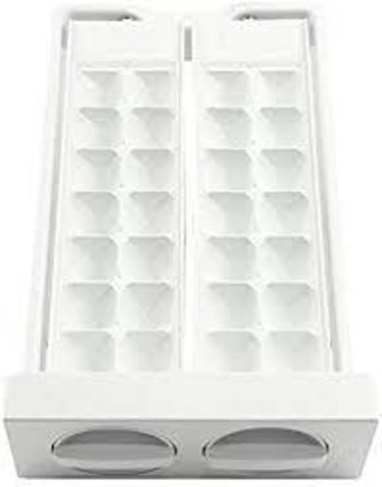 Samsung  Fridge ice cube tray assy  SRF527DSLS,