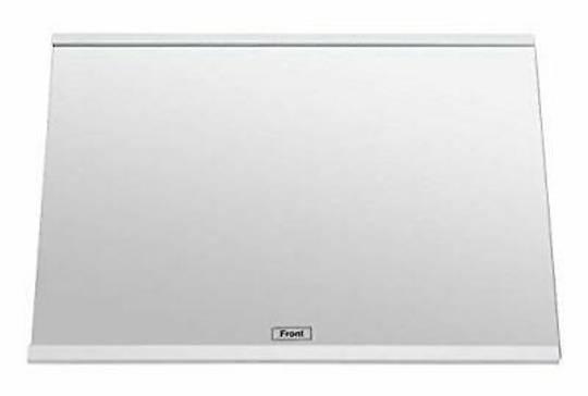 Samsung Fridge shelf  Middle or upper shelf srl349mw, SRL350LS ,