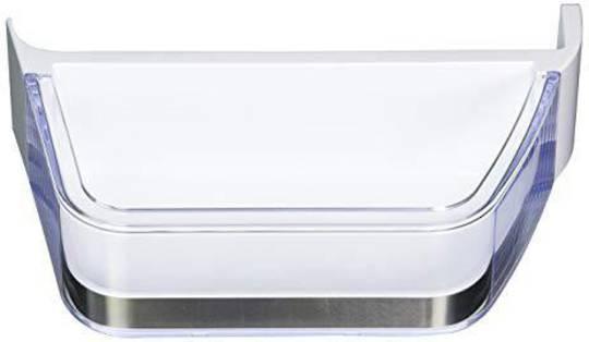 samsung fridge Left  door BOTTLE  Middle shelf  SRF890swls ,