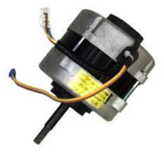 Samsung Indoor Fan Motor *10151C ,
