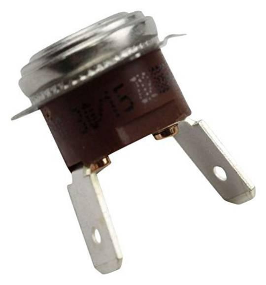Samsung dryer Heat sensor Thermostat 30/15 Z-12 250V 1,