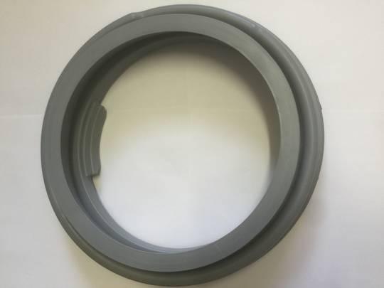 Generic Samsung washing machine door seal boot gasket J1455AVIWXSA *0219E,