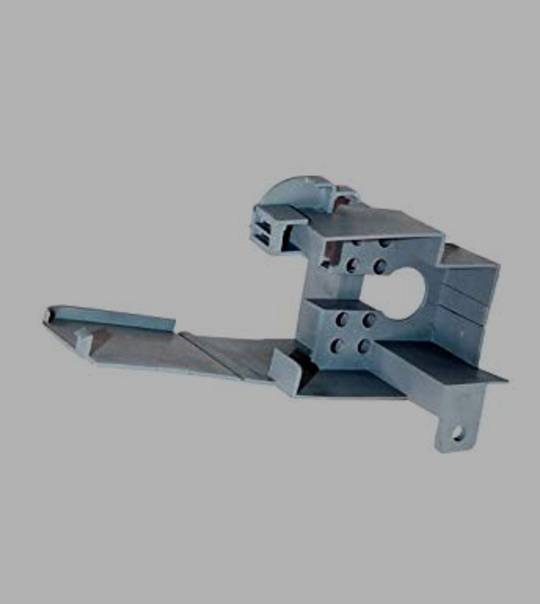 SAMSUNG WASHING MACHINE DRAIN PUMP DRAIN MOTOR COVER J1045, B1045,