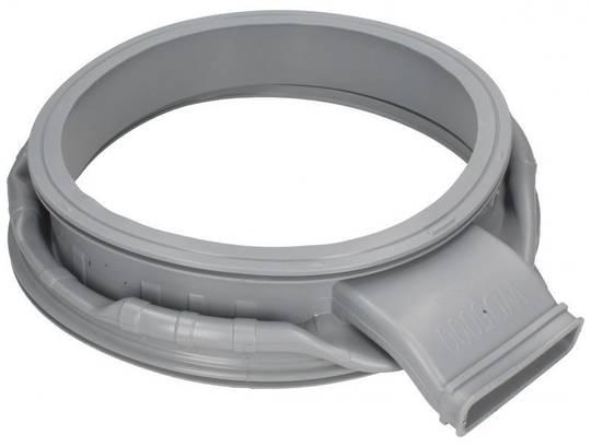 Samsung washing machine door seal boot gasket WD70J5410AX/FA, *3176A