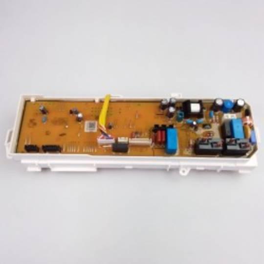 Samsung DRYER PCB Power controller Board DV80H4100CW/SA,