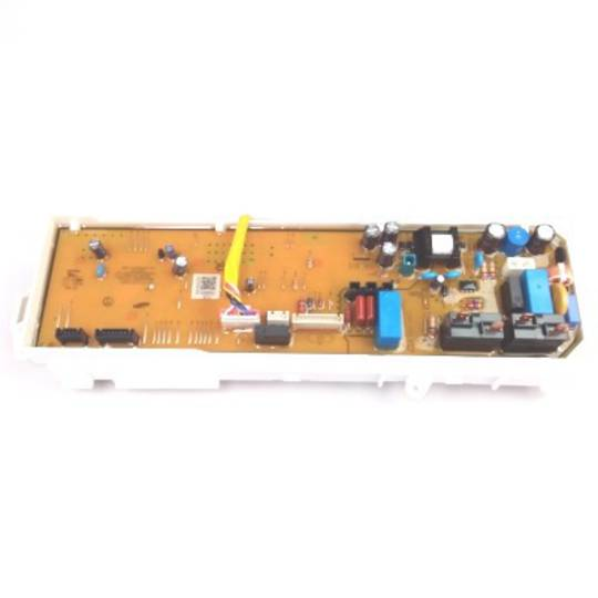 Samsung DRYER PCB Power controller Board DV90H8000HW,
