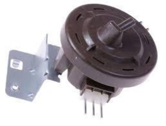 Samsung washing machine pressure switch wf7700n6w1,B1045IW/XSA, B1245IW/XSA, C1235AVW/XSA, C1235IW/XSA, C835IW/XSA, J1043IW/XSA,