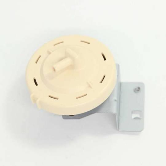 Samsung washing machine pressure switch WD-J1255CI/XSA, WD-J1255CI, WD7704C8C, WD8122CVB, WD8122CVW, WD8704EJA, WF7704S8V,