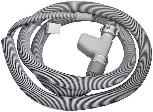 Samsung Dishwasher Inlet Hose Safety Valve Hose DW-FG520L/XSA, DWFG520W,