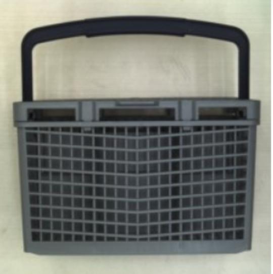 Samsung Dishwasher Cutlery Basket DMS400, DMS500, DMS400THX, DMS500TRS, DMS500TRW, DMS500TRWUPC