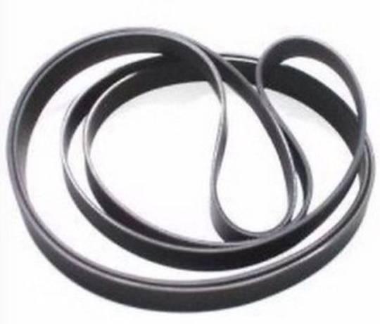 Acqua drier belts for the acqua drier model GY-ESD 60W,