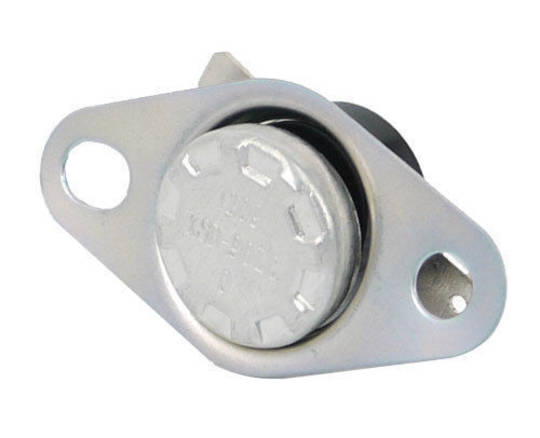 Samsung Oven Temp cut out SAMSUNG OVEN THERMOSTAT NT-101,125/250V 90c BF1N4T015,