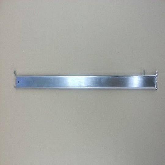Samsung oven Right Side rack Telescopic Rail BQ1Q4T102,