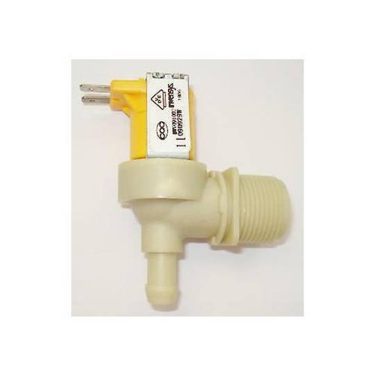 Classique DISHWASHER INLET VALVE CLD12SS, CLD60, CL45DW, CL45DSS,