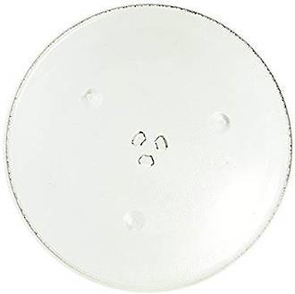 Panasonic Microwave glass plate GD682S,