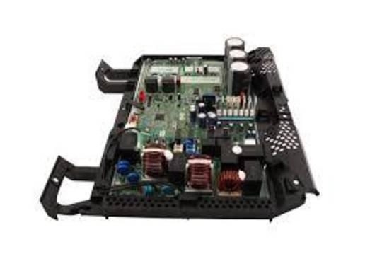 Mitsubishi Heat pump or Aircon PCB INVERTER MUZEF35VE-A1, MUZ-EF35VE-A1, *92451