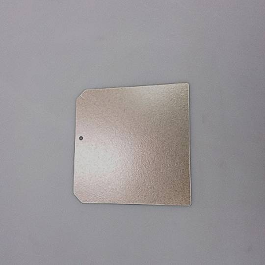 Microwave Wave protector or Wave Guide Cover mica Panasonic NN-T784 ,