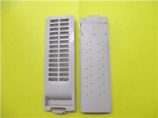 Nouveau Washing Machine Lint Filter MAM60, MAM60-S1405GPS,