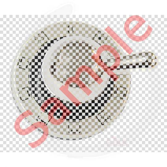 LVE OVEN MODE SWITCH CHROME pd90bnmp,