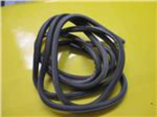 Baumatic Oven gasket large oven BK960pss, 420 X320MM