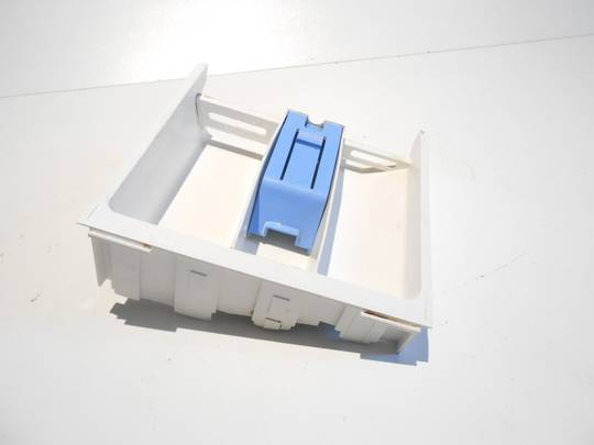 Haier Washing Machine Dispenser Draw only without cover HWM1070KFL,