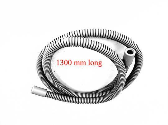 fisher paykel Dryer out let hose Drain hose DE8060p1, hdc80e1, de8060p2, DH8060C1, HD80-01,