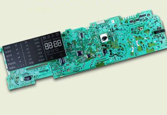 FISHER PAYKEL DRYER PCB Power control board DE8060P1,