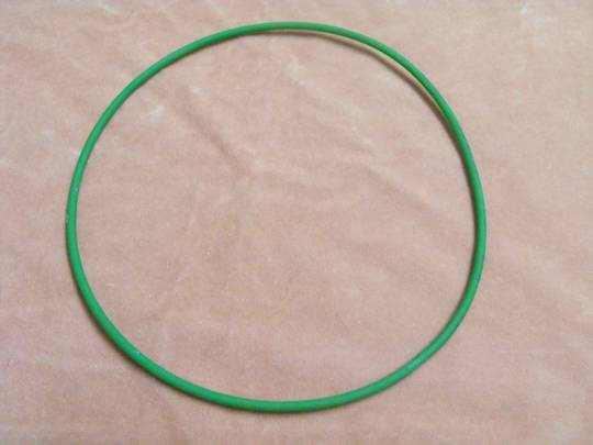 Haier Dryer Belt Green HMD35, MTD3, MTD4, RATD3, SIG3.5-1, gdz5.0-61,
