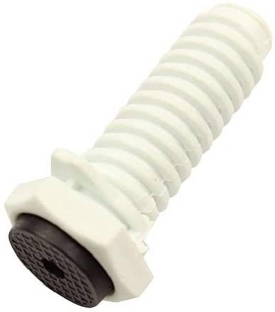 Fisher Paykel, Haier, Elba, Washing Machine Adjustable Rear feet or foot HWMSP70 HWMSP60, *807648