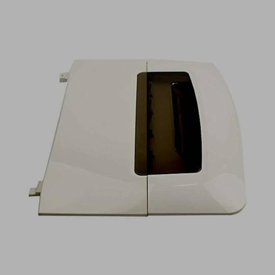 Haier Washing Machine Lid or Door HWMP65-918,