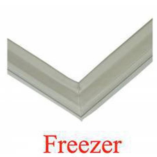 Haier FREEZER seal on Door HBM340WH1 HBM450SA1, *26871A