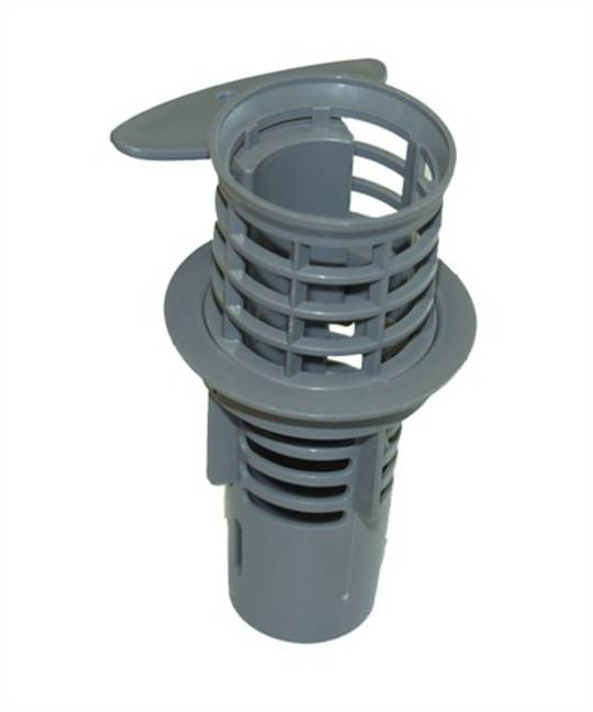 Elba FISHER PAYKEL HAIER Dishwasher Strainer Filter DW60, DW60CCW1, DW60CCX1, DW60CEX1, DW60CEW1, DW60CRW3,DW60CRX3, DW60CRX4