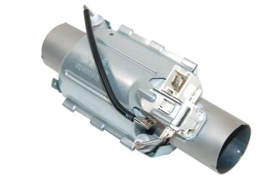 Dishwasher pipe tube Element  Universal,