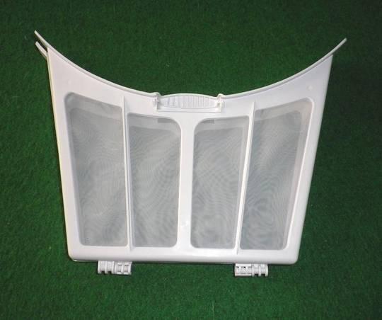 Fisher & Paykel Dryer Lint Filter, fluff filter DE6060P1, DE6060G1, DE5060G1, DE5060M1, **0051