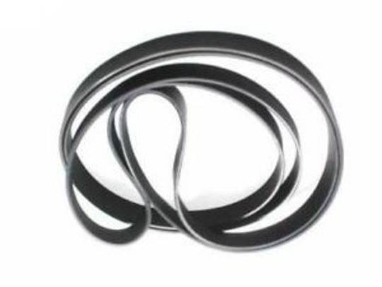 Hoover AND OTHER BRAND Dryer Drive Belt C85TCEX-AUS,