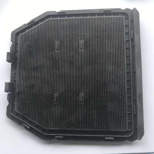 Smeg Rangehood Charcoal Filter SFL90LEDSS, STB15STB13, STB90LEDSS,